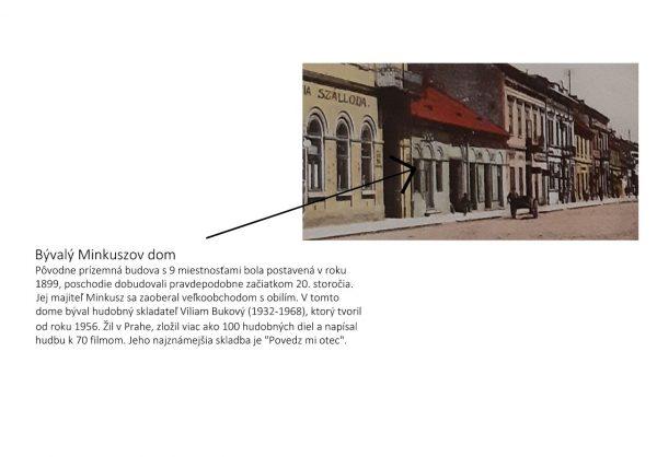 thumbnail_korekcia_lučenec_historia1