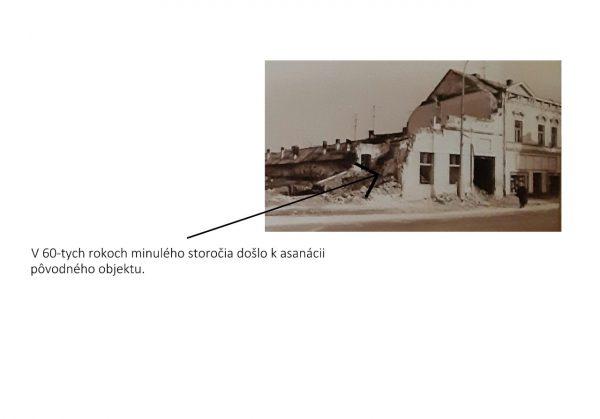 thumbnail_korekcia_lučenec_historia3