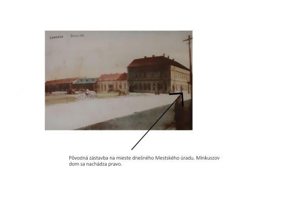 thumbnail_korekcia_lučenec_historia4